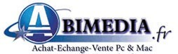 ABIMEDIA Informatique